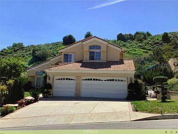 20004 E Country Hollow Drive, Walnut, CA, 91789,