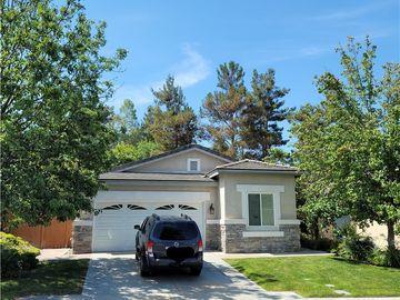 41329 Pine Tree Circle, Temecula, CA, 92591,