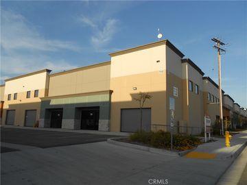 751 E Edna Place, Covina, CA, 91723,