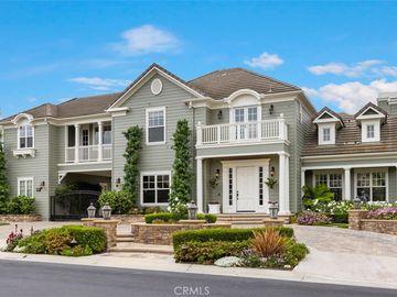 19072 Green Oaks Road, Yorba Linda, CA, 92886,