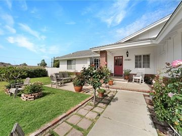 4391 Casa Loma Avenue, Yorba Linda, CA, 92886,