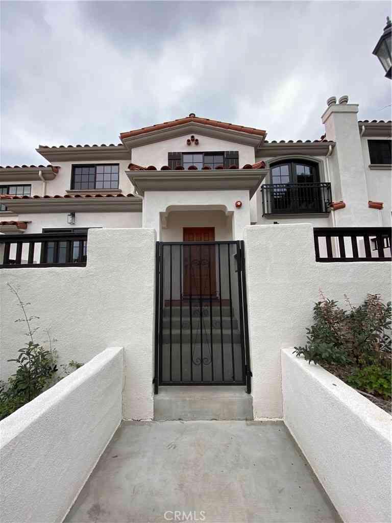 191 Monterey Road #G, South Pasadena, CA, 91030,