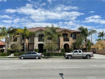 338 N Azusa Avenue #A, Azusa, CA, 91702,