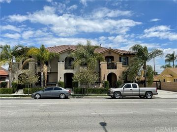 338 North Azusa Avenue #A, Azusa, CA, 91702,