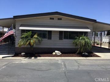 31816 Avenue E #129 #129, Yucaipa, CA, 92399,