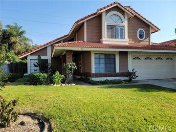 1026 Stickney Circle, Redlands, CA, 92374,