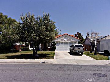2816 W Rancho Vista Drive, Rialto, CA, 92377,