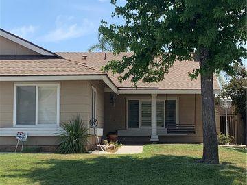 22663 Kinross Lane, Moreno Valley, CA, 92557,