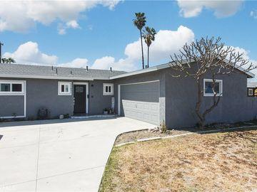 11651 Mac Murray, Garden Grove, CA, 92841,