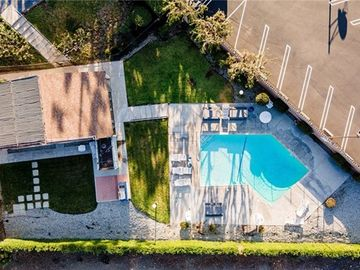 Swimming Pool, 8323 Grenoble Street #37, Sunland, CA, 91040,