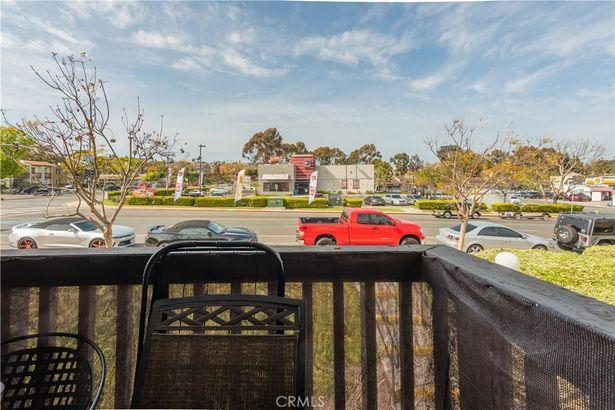 2930 Alta View Drive #K202
