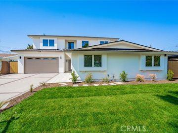 218 Princeton Drive, Costa Mesa, CA, 92626,