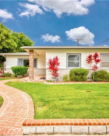 1121 Cranbrook Avenue Torrance, CA, 90503