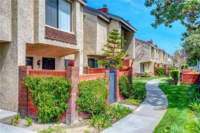 1023 West Orangewood Avenue, Anaheim, CA, 92802,