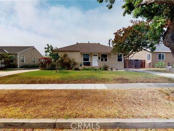 4328 East Galeano Street, Long Beach, CA, 90815,