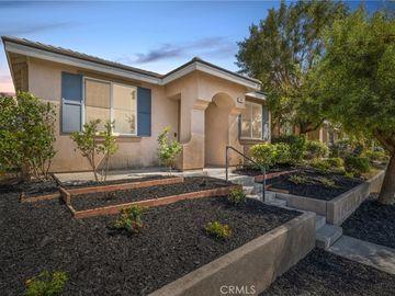 515 Palm Avenue, San Jacinto, CA, 92582,