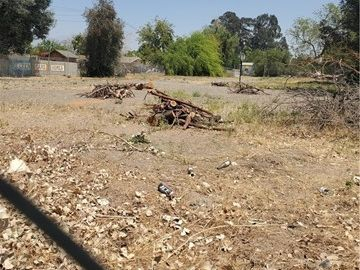 0 Sunnyside Avenue, San Bernardino, CA, 92408,