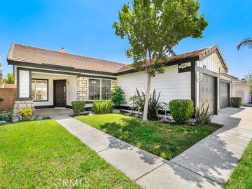 7055 Montana Avenue, Fontana, CA, 92336,