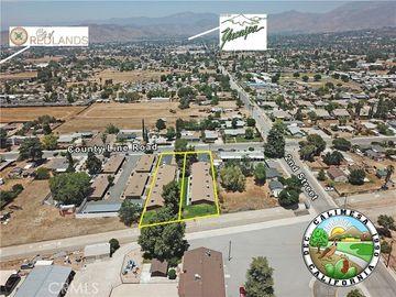 213 W County Line RD, Calimesa, CA, 92320,