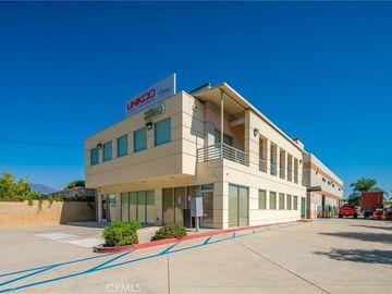 4610 Santa Anita Avenue, El Monte, CA, 91731,