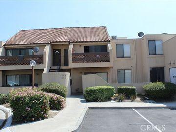 2265 Bradford Avenue #412, Highland, CA, 92346,