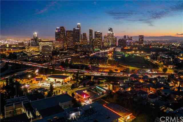 1056 Joels Place, Los Angeles, CA, 90012,