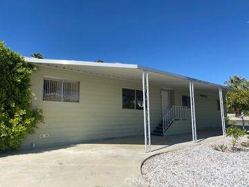 17625 Langlois Road #110, Desert Hot Springs, CA, 92241,