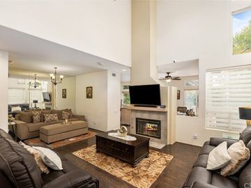 908 S Lone Pine Lane, Anaheim Hills, CA, 92808,