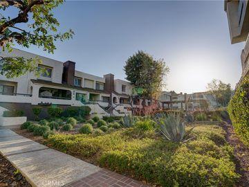 21650 Burbank Boulevard #316, Woodland Hills, CA, 91367,