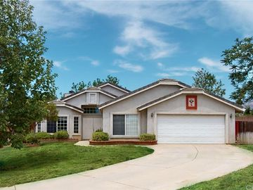 140 Country Place, Calimesa, CA, 92320,