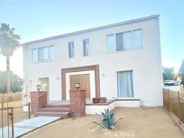 1025 North Los Robles Avenue, Pasadena, CA, 91104,