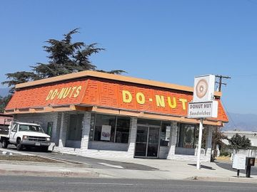 408 W Mill Street, San Bernardino, CA, 92401,