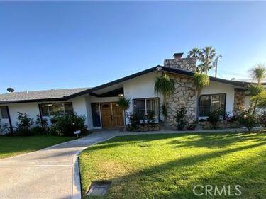 1757 East Ralston Avenue, San Bernardino, CA, 92404,