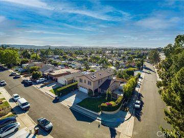 24961 Sutter Drive, Laguna Hills, CA, 92653,