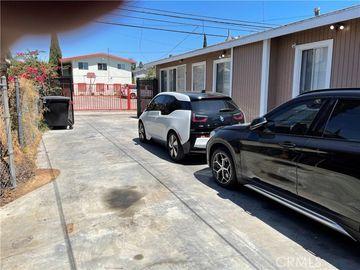 740 Daisy AVE, Long Beach, CA, 90813,