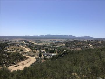 898 Lake Canyon Drive, Aguanga, CA, 92536,
