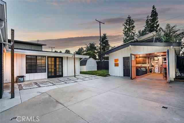3343 Roxanne Avenue, Long Beach, CA, 90808,