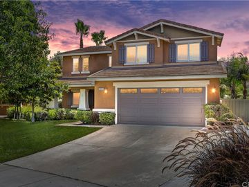 32465 Francisco Place, Temecula, CA, 92592,