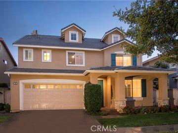 43 Millgrove, Irvine, CA, 92602,