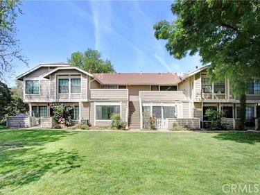 11350 Foothill Boulevard #35, Sylmar, CA, 91342,