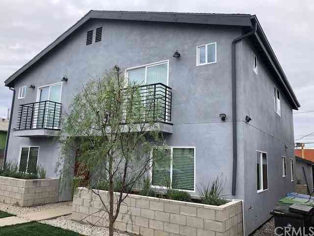 3526 Hunter Street, Los Angeles, CA, 90023,
