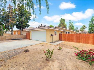 1063 Circle City Drive, Corona, CA, 92879,