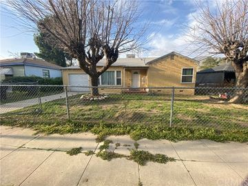 376 West 44th, San Bernardino, CA, 92407,