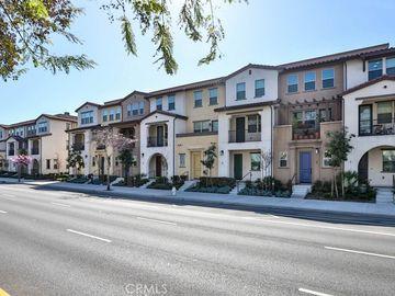 1060 S Harbor Boulevard #3, Santa Ana, CA, 92704,