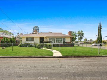 221 E Rosewood Street, Rialto, CA, 92376,