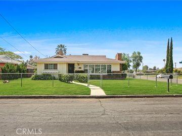 221 East Rosewood Street, Rialto, CA, 92376,