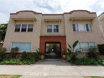 1616 East Ocean Boulevard #14, Long Beach, CA, 90802,