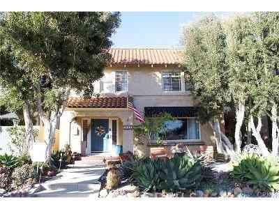 3111 E 1st Street, Long Beach, CA, 90803,