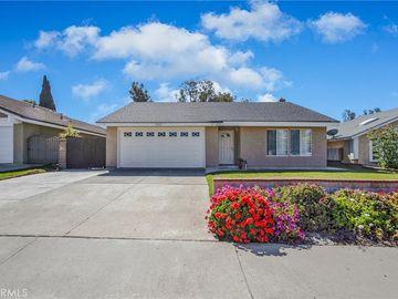 25062 Southport Street, Laguna Hills, CA, 92653,