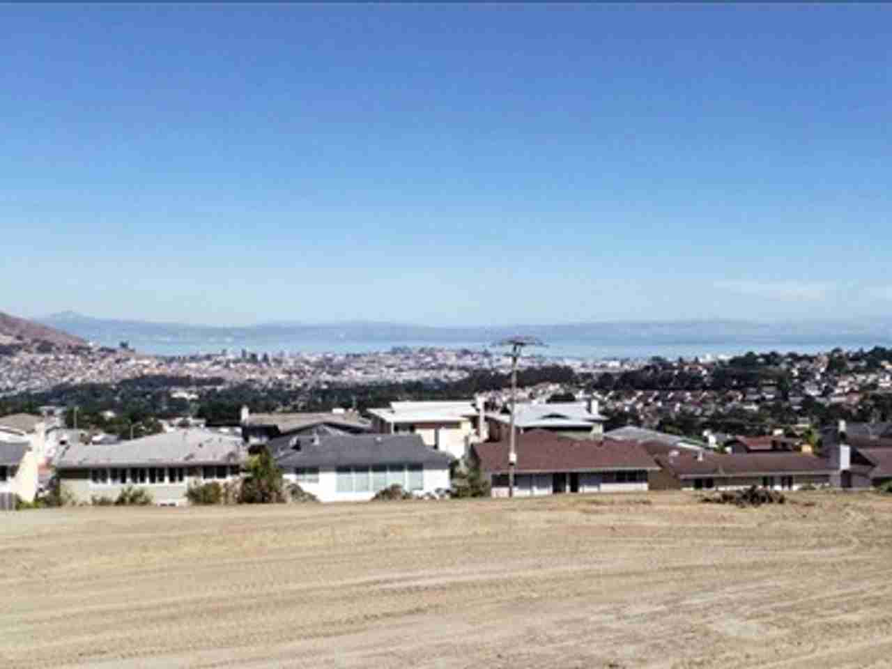 2685 Bantry Court South San Francisco, CA, 94080